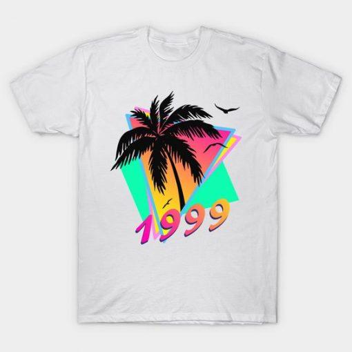 1999-Tropical-Sunset-T-Shirt-EL01-510x510