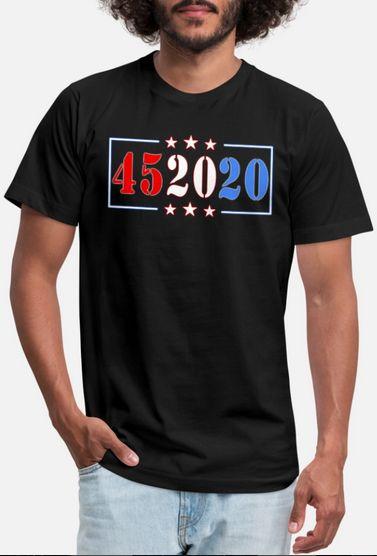 452020-Trump-T-Shirt-EL01