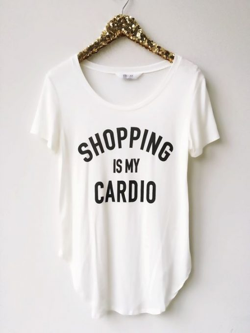50-hilarious-shirts-that-you-need-in-your-closet-KH01-510x680