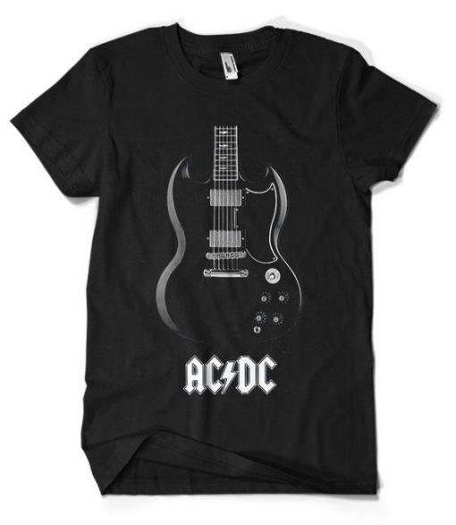 ACDC-Guitar-T-Shirt-FD01-510x586