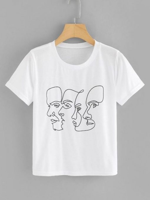 Abstract-Graffiti-Tee-T-shirt-FD01-510x679