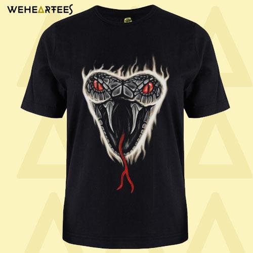 Apex Predator T Shirt