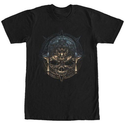 Aztec-Calendar-Skull-T-shirt-ZK01-510x510