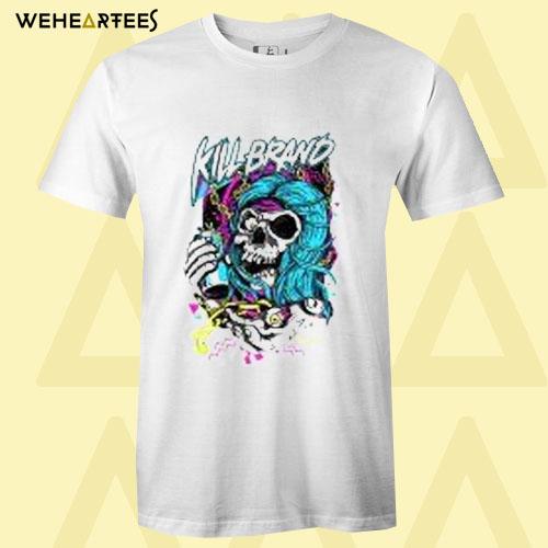 Babiday 189 T Shirt