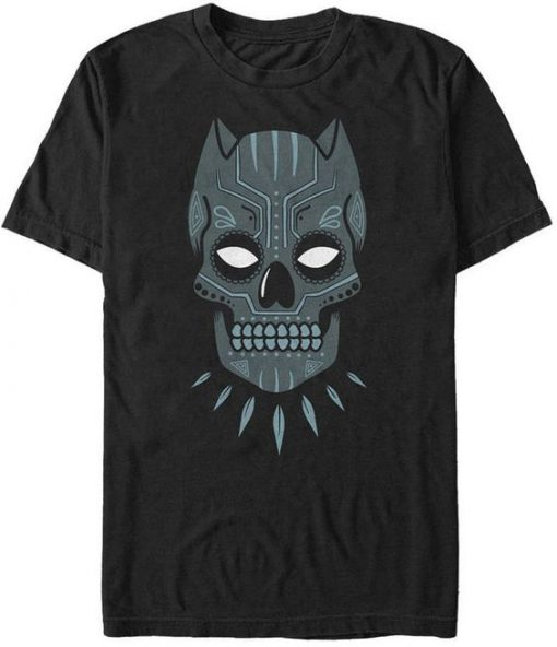 Black-Panther-Skull-T-Shirt-ZK01-510x592