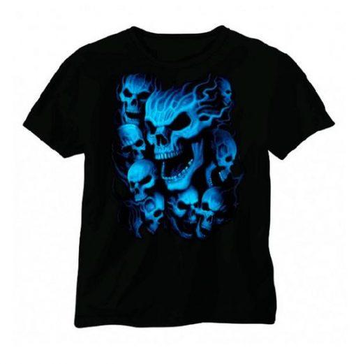 Blue-Skulls-T-shirt-ZK01-510x521