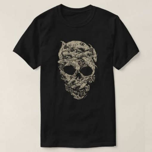 Dead-Men-Tell-No-Tales-Skull-T-shirt-ZK01-510x510