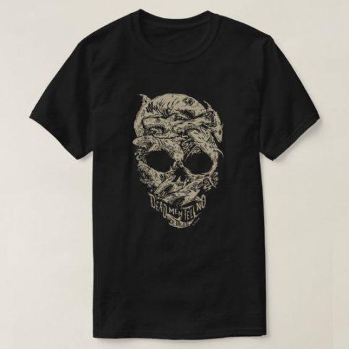 Dead-Men-Tell-No-Tales-Skull-T-shirt-ZK01-510x510