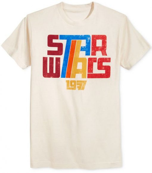Fifth-Sun-Mens-Star-Wars-1977-Retro-T-Shirt-KH01-510x581