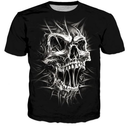 Halloween-Wants-To-Come-Out-T-shirt-ZK01-510x510
