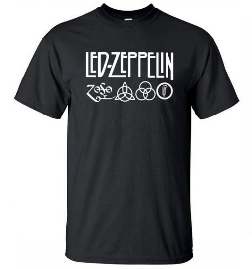 Led-Zeppelin-Black-T-shirt-ZK01-510x545