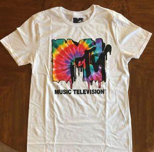 MTV-T-shirt-KH01