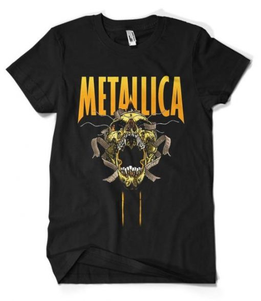 Metallica-T-Shirt-ZK01-510x587
