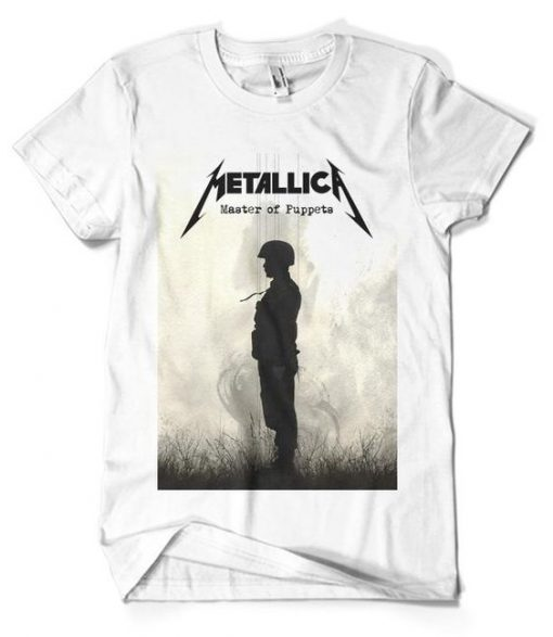 Metallica-White-Design-T-Shirt-ZK01-510x587