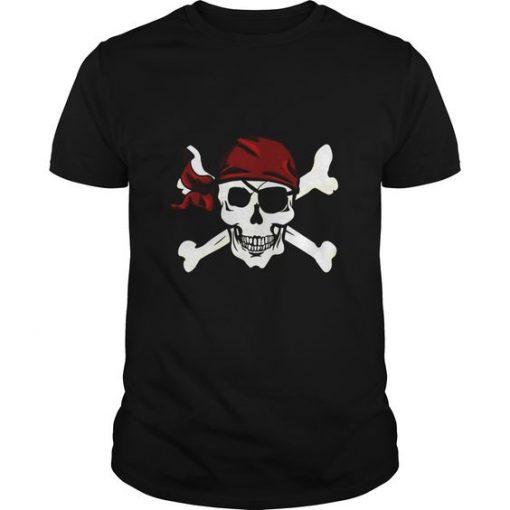 Pirate-Skull-T-shirt-ZK01-510x510