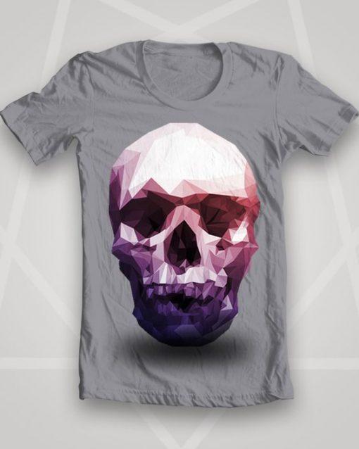 Skull-Art-T-shirt-ZK01-510x638