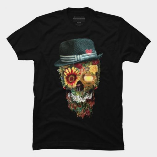 Skull-Lover-T-Shirt-ZK01-510x510