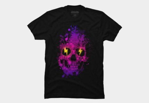 Skull-T-Shirt-ZK01-510x353