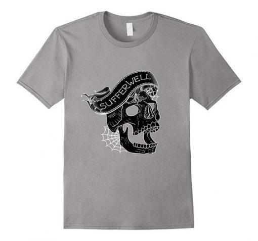 Suffer-Well-Skull-T-shirt-ZK01-510x477