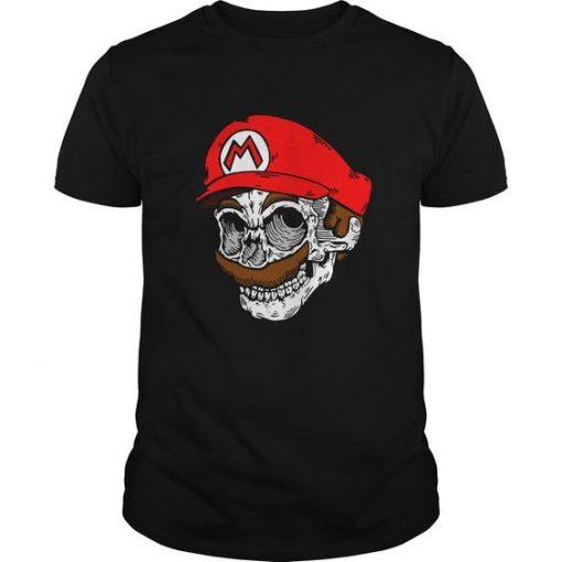 Super-Mario-Skull-T-shirt-ZK01-510x510