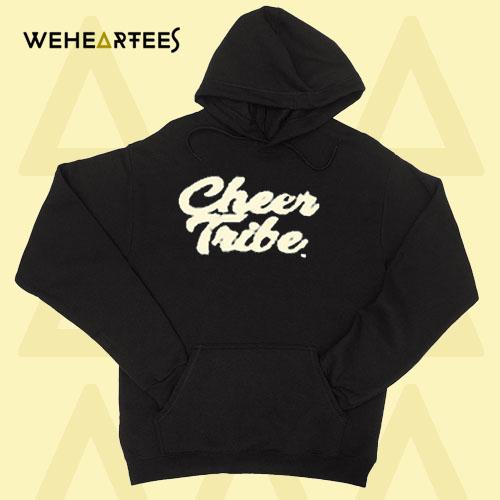 Cheer Tribe Hoodie
