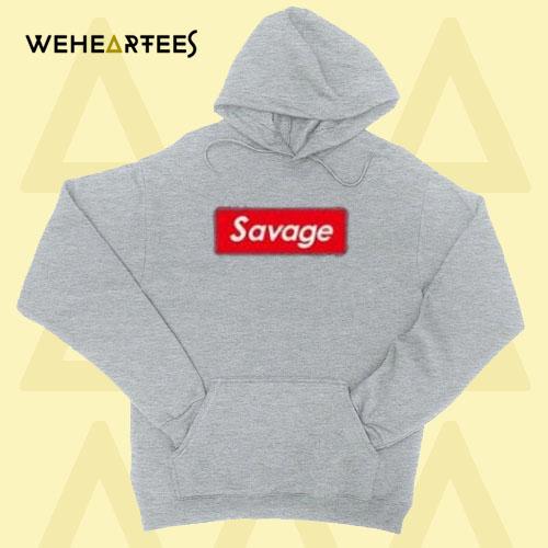 Wear Suprem Hoodies