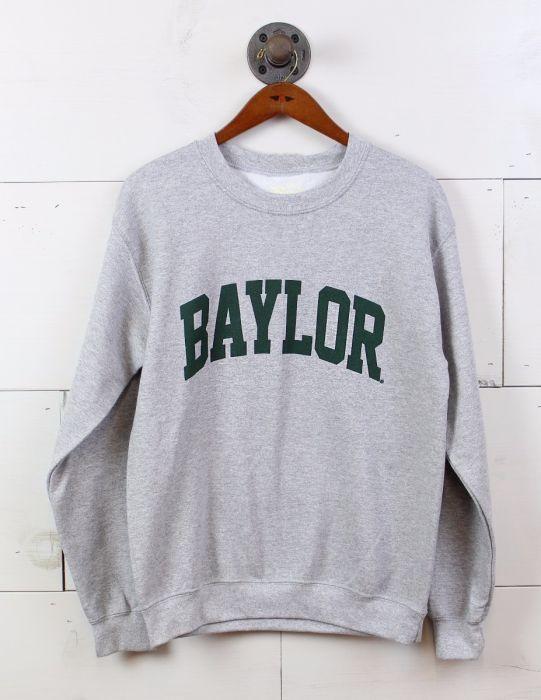 BAYLOR Sweatshirt