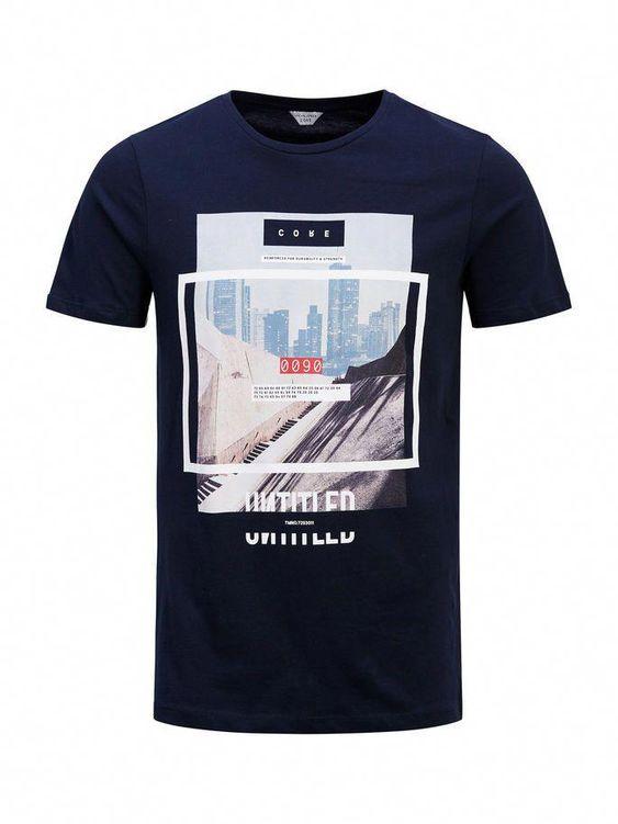 0090 Tshirt DAP