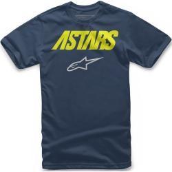 Alpinestars Angle Combo T-Shirt DAP