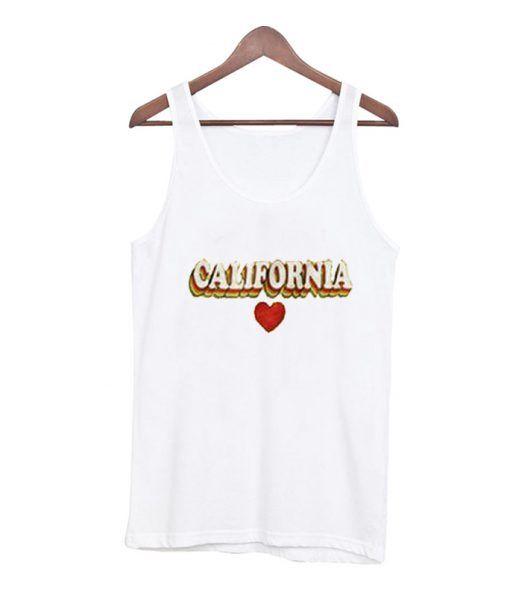 California-Gypsy-Retro-Tank-topDAP