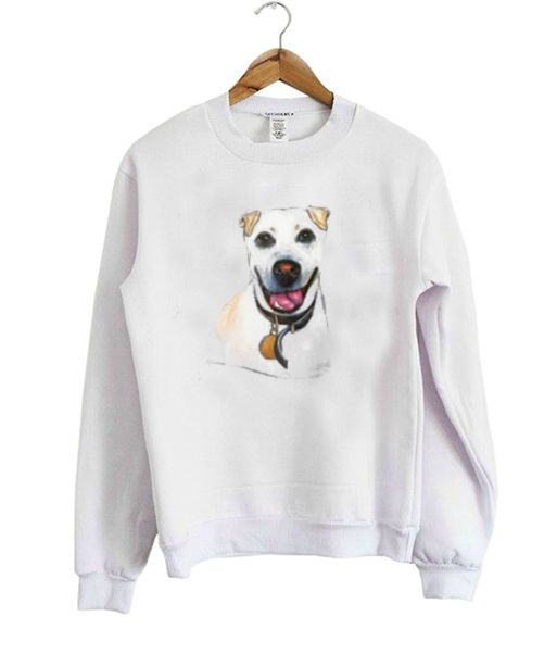 Twenty One Pilots Trench Album Cover T-Shirt DAPCustom Dog Sweatshirt DAP
