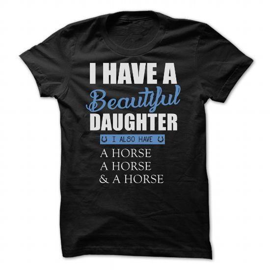 Beautiful Shirt DAP