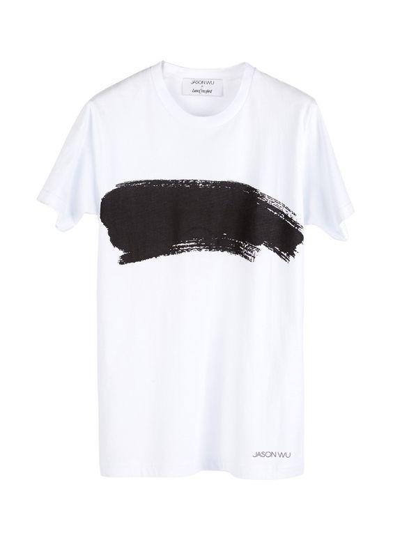 JASON Tshirt DAP