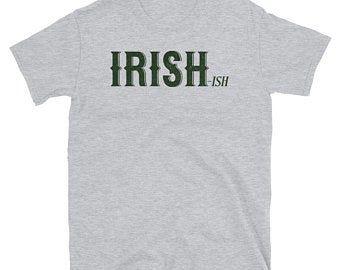 YELLOW T-Shirts DAP